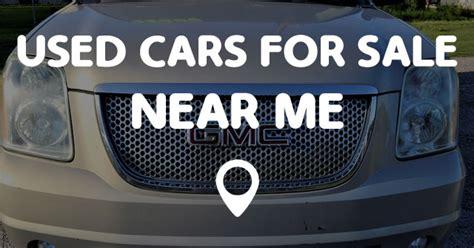 cars  sale   points