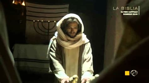 imagenes de jesus leyendo en la sinagoga jesus en nazaret youtube