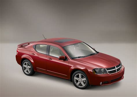dodge avenger luxury classic cars dodge avenger