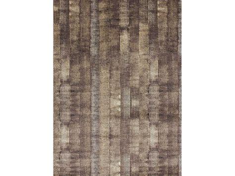 loloi mystique rug loloi rugs mystique rectangular coffee area rug my 09 cf rec