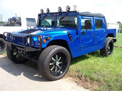 electronic throttle control 2002 hummer h1 head up display service manual replace carbon canister on a 1994 hummer h1 service manual replace purge
