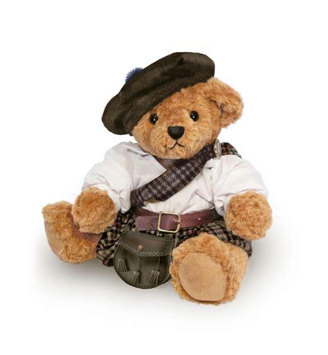 teddy the rachels bears the great teddy historical characters