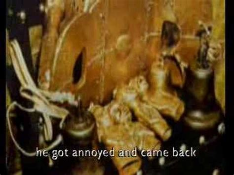 Golden Stool Of Ashanti by Yaa Asantewaa And The Golden Stool Prt 1 New 30min