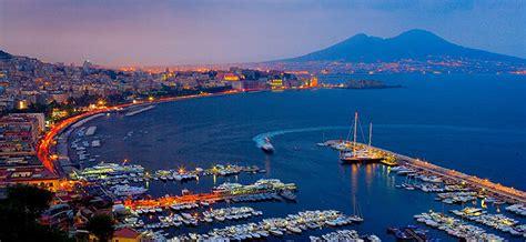 porto di napoli indirizzo limousine cruise service il meglio in una giornata