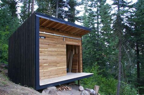 design sheds shed plans kits