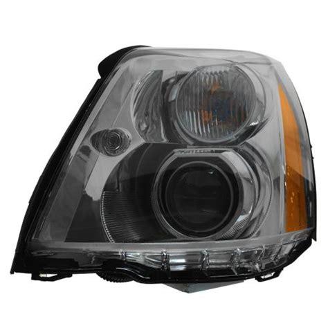 cadillac dts headlights 06 cadillac dts headlight wiring 06 free engine image