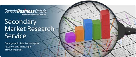 Get Paid For Market Research - secondary market research getting paid to take surveys online real