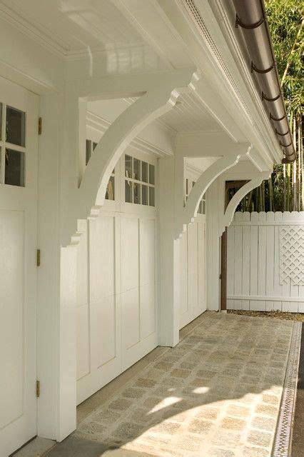 Exterior Garage Door Trim Best 25 Mailbox Post Ideas On Pinterest Mailbox Mailbox Without Post And Mailbox Ideas