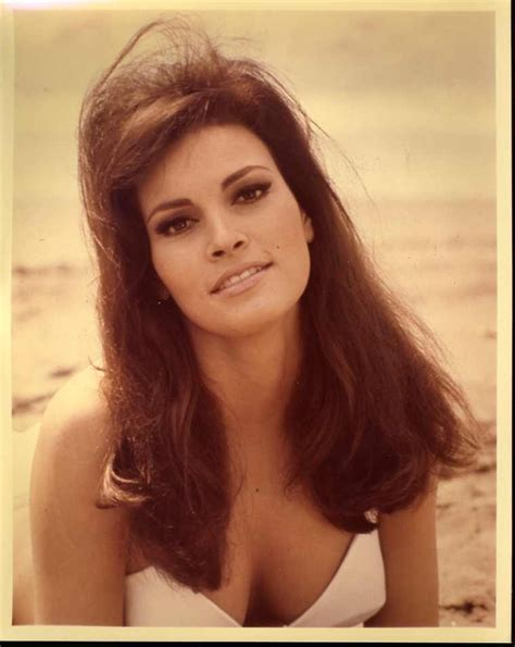 raquel welch exercise raquel welch raquel welch pinterest raquel welch and