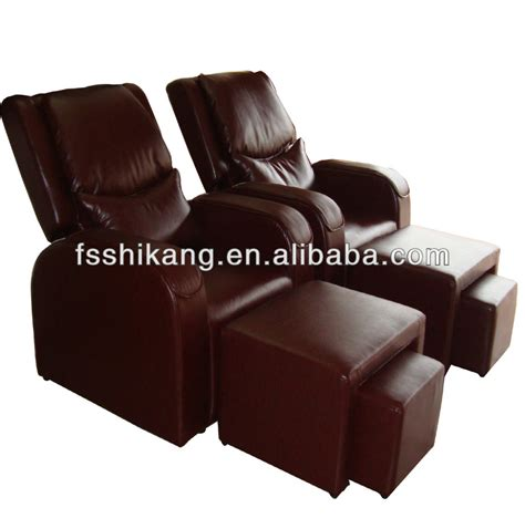 leather recliner manufacturers manufacturers leather sofa recliner chair electric