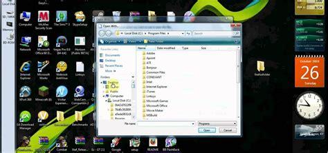 firesheep apk xpi install pkhowto