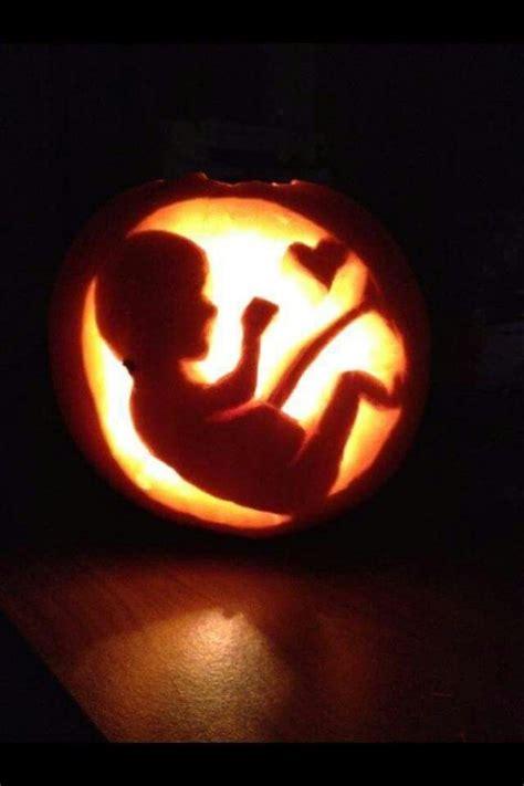 pregnancy halloween images  pinterest