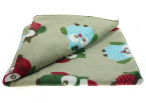 christmas sofa throws christmas soft fleecy throw over festive xmas polar fleece
