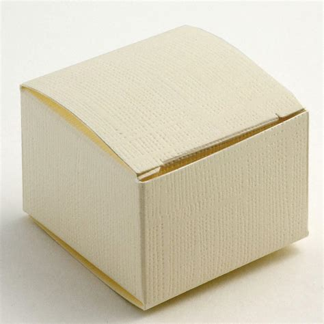 Wedding Favour Box Uk by Ivory Silk Favour Box Uk Wedding Favours