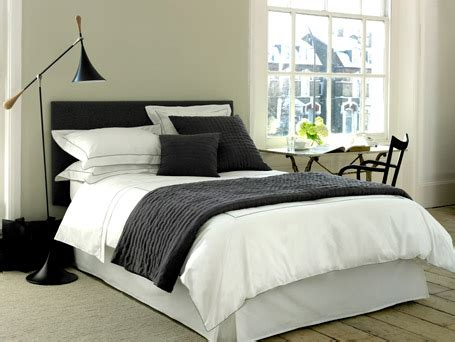 bed linen for hotels welcome to bilal