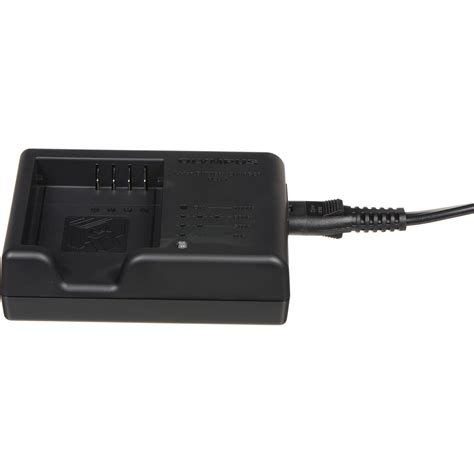 olympus charger olympus bch 1 battery charger v6210380u000 b h photo