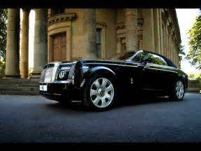 Top 10 Rolls Royce Cars Top 10 Best Rolls Royce Expensive Car Wallpapers Gallery