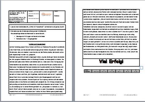 arbeitsblatt vorschule 187 unfallbericht 4 klasse grundschule fotografie kostenlose druckbare