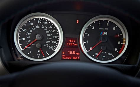 how to fix cars 2011 bmw m3 instrument cluster 2011 bmw m3 reviews and rating motor trend