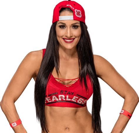 nikki bella png 2018 nikki bella smackdownlive 2017 new png by