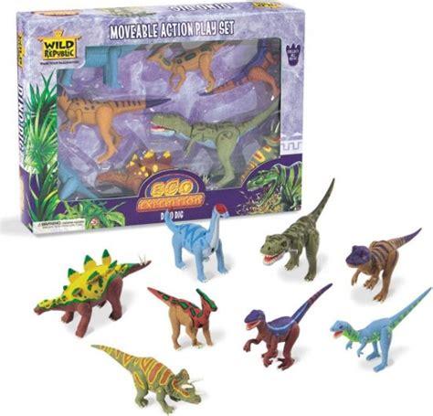 speelgoed dinosaurus bol dinosaurus speelgoed set