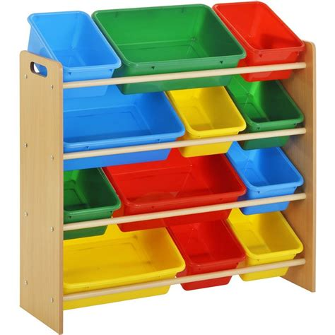 organizer bins multi bin toy organizer in toy storage