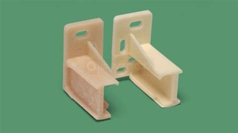 Drawer Slide Bracket Parts Grass Adapter Bracket Pair Grasses Diy And Crafts And