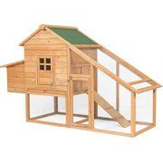 dog houses    humans  dogs drool
