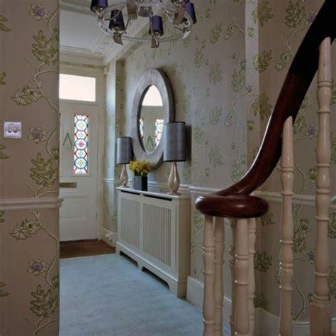 Teppich Deco 739 by Ein Katalog Unendlich Vieler Ideen