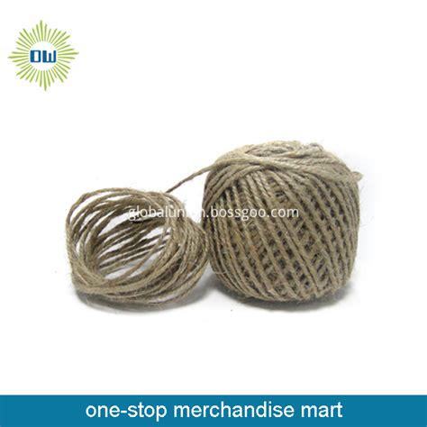 Tali Kayu Tali Rekat Tali Packing Diameter 05cm china tali jut berkualiti untuk dijual berkualiti tinggi tali jut berkualiti untuk dijual pada