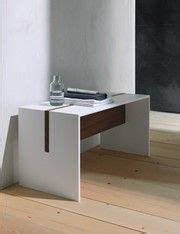 corian bench corian benches on pinterest