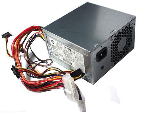 Konektorconnector Ecucontrol Unit 24 Pin hp 715184 001 300w 24 pin atx power supply unit delta dps 300ab 72 ebay