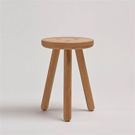 Stool In by Stool One Another Country