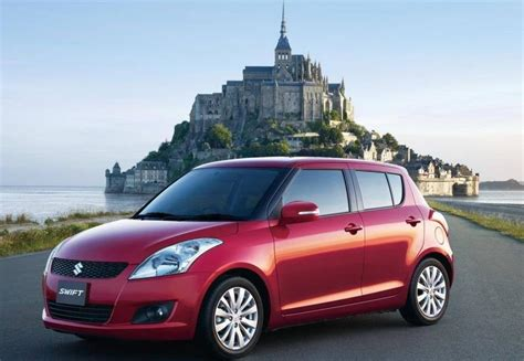 maruti new automatic car maruti amt automatic price launch specifications