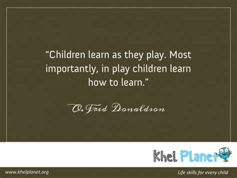 quotes  thought leaders  khel planet play