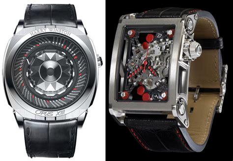 Herren Uhren by Diesel Uhren Herren Vs Luxus Armbanduhr Fancybeast Magazine