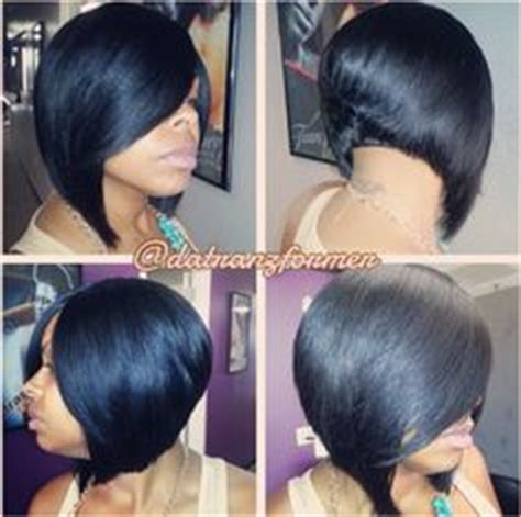 quick wevae angle bob different angles a bob weave
