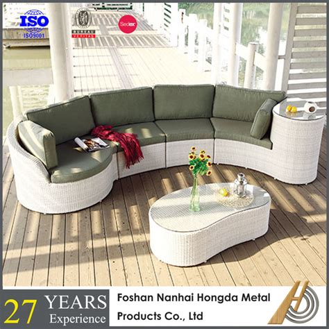 home garden line patio furniture for sale buy garden