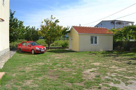Appartamenti Lopar by Appartamenti Lopar Isola Di Rab Croazia Appartamenti