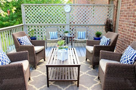 Outdoor Rugs For Patios Clearance Patio Building Outdoor Patio Rugs Clearance