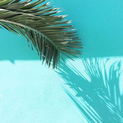 turquoise aesthetic roblox