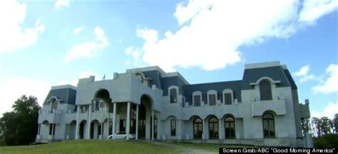 house in america david jackie siegel