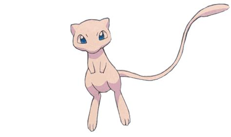 Mew Giveaway - mew images pokemon images