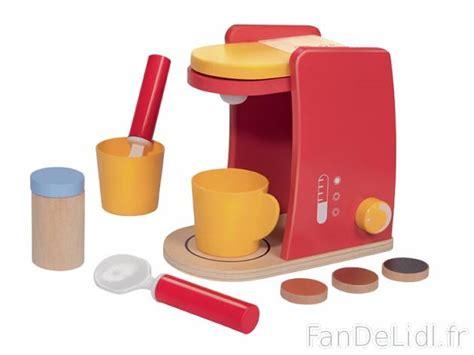 accessoire cuisine enfant accessoires cuisine jouet