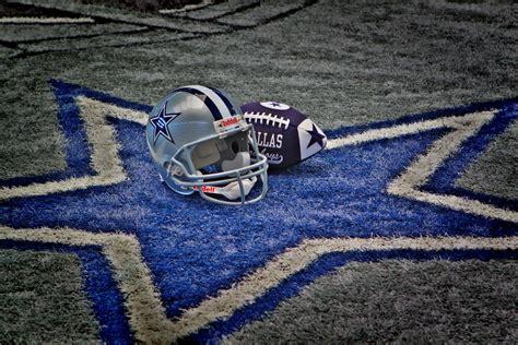 Dallas Cowboys Dallas Cowboys Images Puro Pinche Cowboys Hd Wallpaper