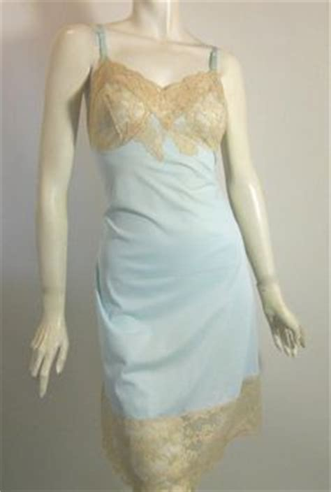 girdle fitting room 1950s history bras girdles slips garters everything pictures and my friend