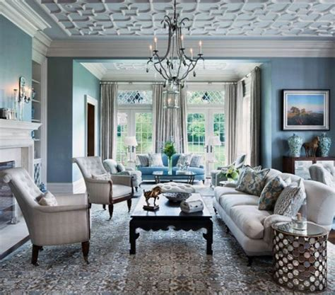 best family room furniture living room blue living room furniture ideas picture 4