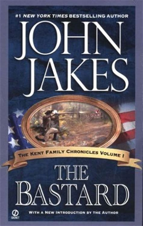 called to be books the kent family chronicles 1 by jakes