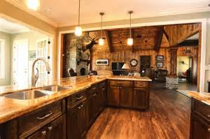 Hanging Pendant Lights Over Kitchen Island texas ranch traditional kitchen houston by ambiance