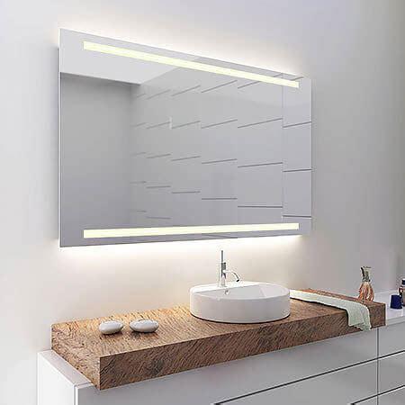 badezimmerspiegel modern badspiegel nach ma 223 dein spiegel in ma 223 anfertigung